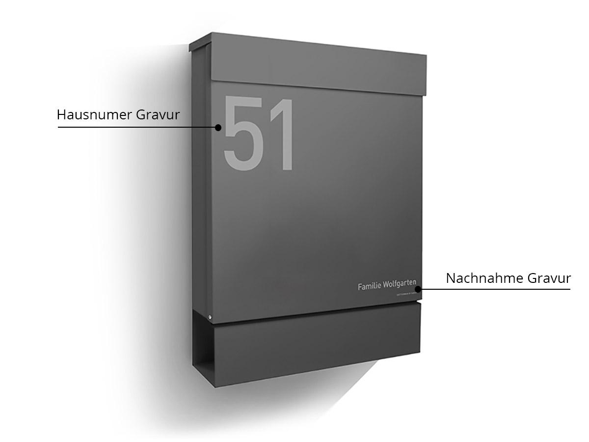 Briefkasten-Letterman-M-Radius-Design-neu-beschreibung