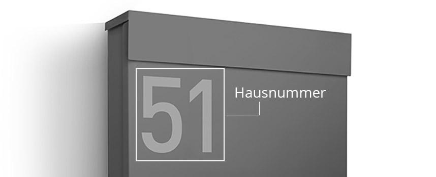 Konfigurator-Hausnummer-m-anthrazit