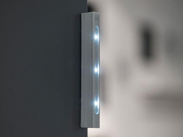 Briefkasten LED Licht