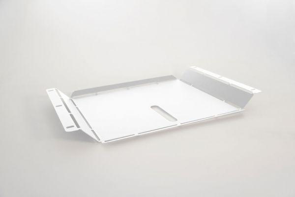Laptophalter