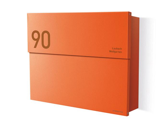 Letterman-XXL-2-Farben-Briefkasten-Gravur-Custom-Products