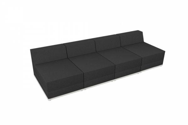 Loungesystem Element 04