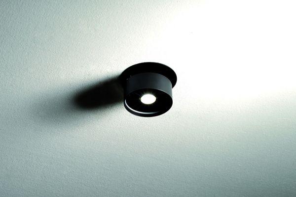 ABSOLUT BASICA SC 1 LED