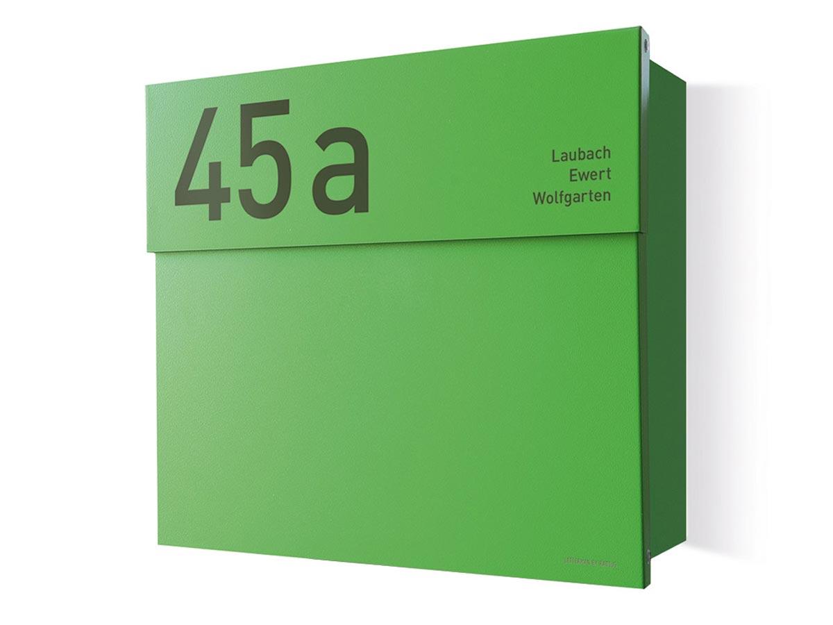 Letterman-4-Farben-Briefksten-Gravur-Custom-Products