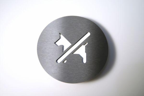 Piktogramm Dog