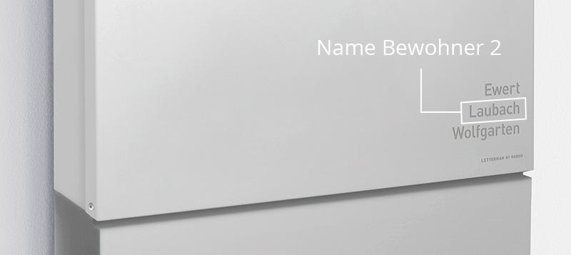762-E_letterman_m_weiss_gravur-bewohner-2