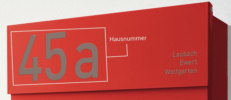 LM1_auswahl_gravur-hausnummer-rot