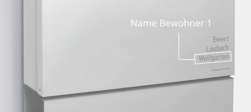 762-E_letterman_m_weiss_gravur-bewohner-1
