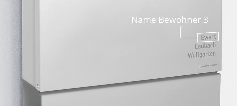 762-E_letterman_m_weiss_gravur-bewohner-3